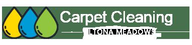 Carpet Cleaning Altonameadows