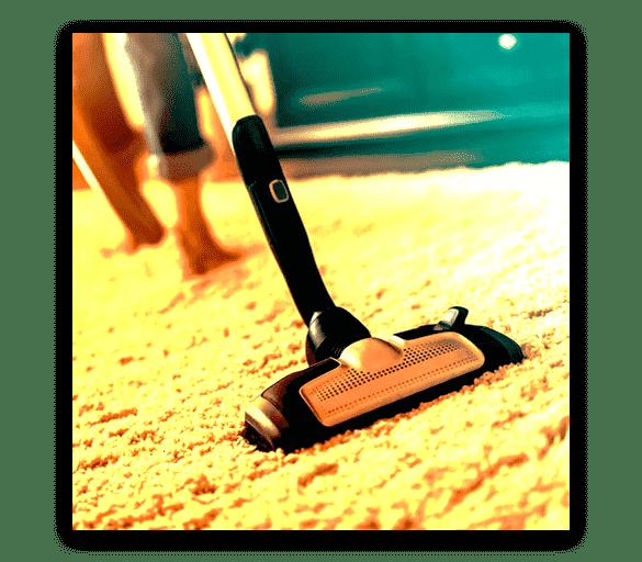 Professional Carpet Cleaning Altona Meadows